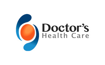 cliente 9 Doctors Health Care
